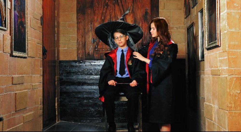 Школа магии сугробовой гадание таро онлайн три карты на отношение человека